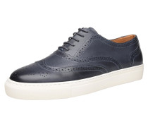 Sneaker 'No. 63 MS' dunkelblau