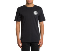 T-Shirt 'Conceiver Bsc'
