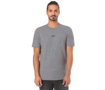 'Bark New' T-Shirt grau