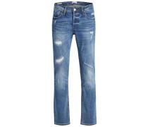 Jeans 'tim Original CR 029'