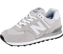 Sneakers 'wl574Eb'