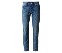 Jeans 'dinius' blue denim