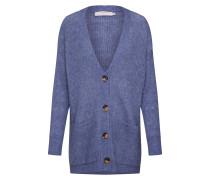 Strickjacke 'Gina Oversize Knit Cardigan'
