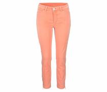 Jeans 'Dream Chic' apricot
