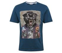 Shirt 'loris SS Funny Tee'