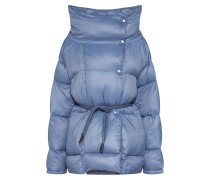 Jacke 'giacca Donna BAT Jacket Short'