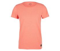 Shirt lachs