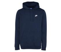 Sweatshirt 'PO FLC Club'
