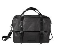 Business Bag 'sixtynine' schwarz