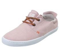 Sneaker 'Kyoto' rosa