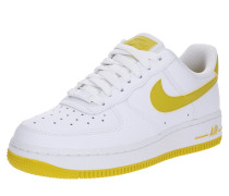 Sneaker Low 'Air force 1 '07'