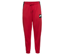 Hose 'M NSW Nike AIR Pant PK'