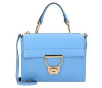Handtasche 'Arlettis' blau