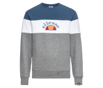 Sweatshirt 'oriveto'