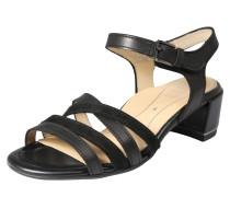 Sandale 'grado-Highsoft' schwarz