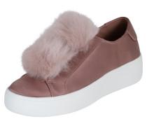 Sneaker 'Breeze' rosa