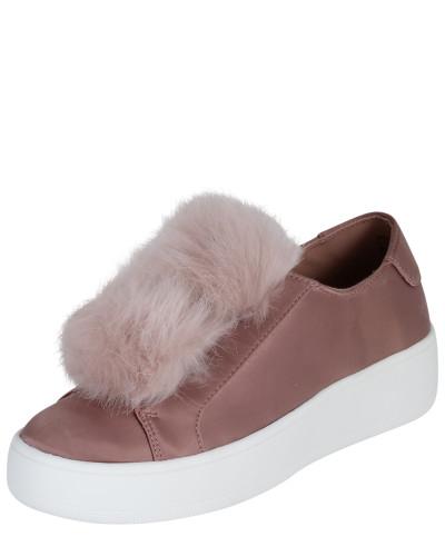 Steve Madden Damen Sneaker 'Breeze' rosa Bequem Online r8TTdn