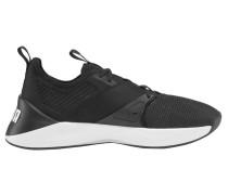 Schuhe 'Jaab XT Pwr' schwarz
