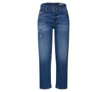 Jeans 'aryel 080Ah' blue denim