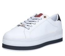 Sneaker 'eilidh 2C1'