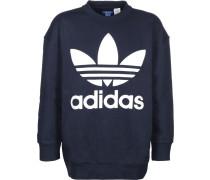 Sweatshirt 'adc Fashion Crew'