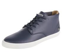 Sneakers mit abgesetzter Sohle 'Espere Chukka'