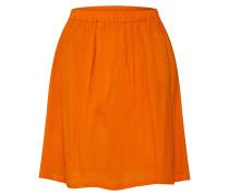 Rock 'Anna' orange