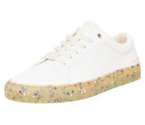 Sneaker 'No. 68 MS' weiß