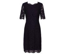 Kleid 'Kalissy-1' schwarz