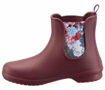 Gummistiefel 'Freesail Chelsea Boot W'