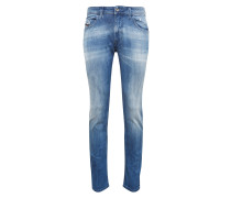 Jeans 'Thommer 845F' blue denim