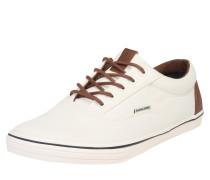 Sneaker 'jfwvision' weiß