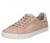 Sneaker rosa