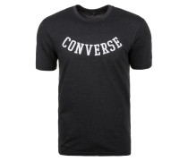T-Shirt 'Reverse Athletic Arch'