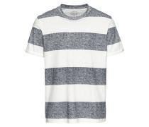 T-Shirt 'jorsoils TEE SS Crew Neck'