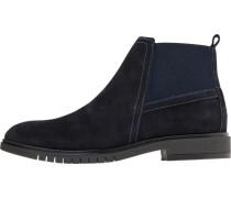Boots nachtblau