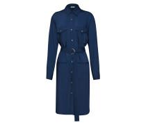 Kleid 'Sienna' dunkelblau