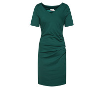Kleid 'India V-neck ½ sleeve India'