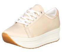 Plateau Sneaker 'Casey'
