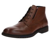 Boots 'TH Advance Brogue Boot'