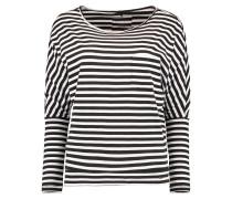 Shirt 'LW Essentials Striped Top'