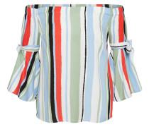Shirt 'viesmerelda Top'