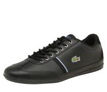 Sneaker 'misano Sport' schwarz