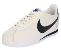 Sneaker 'Classic Cortez'