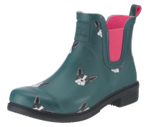 Chelsea Boots 'Clea'