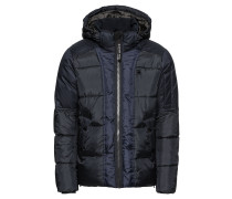 Steppjacke 'Whistler quilted hdd jkt'