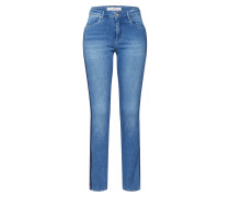 Jeans 'Shakira' blue denim