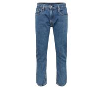 Jeans 'Hi-Ball Roll' blue denim