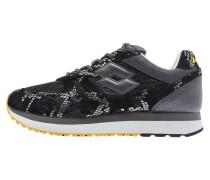 Sneaker 'Tokyo Wedge Crack W'