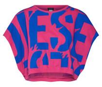 Shirt 'bfowt-Ney' pink